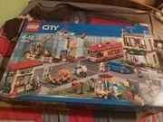 Lego City Sets zu verkaufen