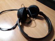 Kopfhörer von Sony