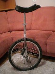 Jugend-Einrad