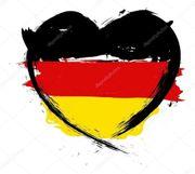 IMPROVE YOUR GERMAN SKILLS DEUTSCHUNTERRICHT
