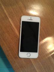 iPhone SE 64 GB Defekt