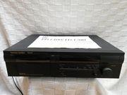 harman kardon Kassettendeck TD4200