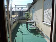 Immobilie 4 Zimmerwohnung mit Dachterrasse