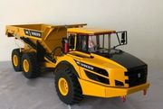 RC VOLVO A40G 1 14