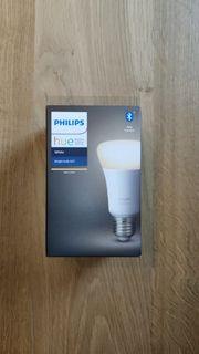 Philips Hue White NEU