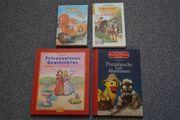 Kinderbücher Baby- und Kleinkinderbücher