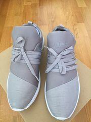 Herren-Sneaker von Fa ARKK - neu