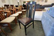 Stühle 4 Stück hochwertig - HH20071
