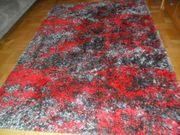 schöner weicher Teppich 160 x
