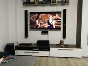 LED TV mit 3D Funktion