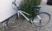 Fahrrad von Peugeot