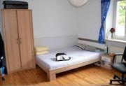 16m2 Zimmer Mü-Moosach ab 1 12
