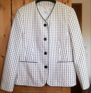 BARBARA LEBEK Damen Blazer Jacket
