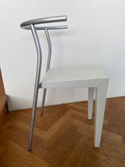 Stühle Dr Glob Philip Starck