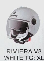 Neu Caberg Riviera V3 Jethelm