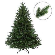 Künstlicher Weihnachtsbaum 1 60cm groß