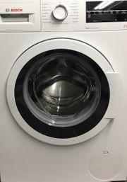 Bosch Waschmaschine WAT28410
