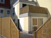 schöne moderne 3-Zimmerwohnung mit Dachterrasse