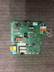 Remeha Platine Control PCU-193 Edition