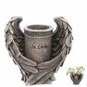 Grab Shop Vasen Grabschmuck Vasen