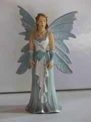 blaue Elfe Eyela von Schleich