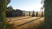 Toskana Italien IL Privatverkauf Landhaus