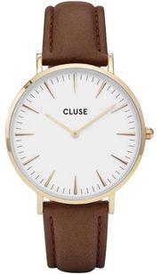 Cluse - Elegante Armbanduhr - NEU