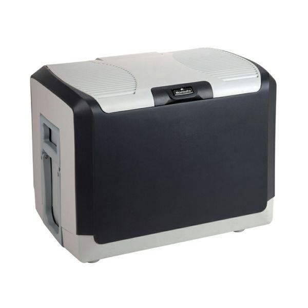Neue Kühlbox 40 Liter mit