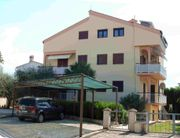 Ferienwohnung in Porec Kroatien zu