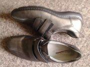 NEU Schuhe von medicus größe