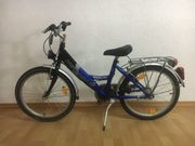 Kinder Fahrrad 20 ZOLL NEW