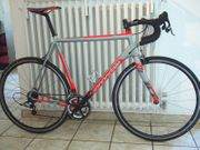 Cannondale CAAD 10 Racing Edition
