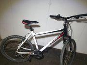 Herren Mountainbike 51cm
