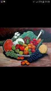 Bild FRUITS OF NATURE