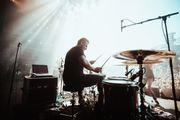 Schlagzeugunterricht in Frankfurt am Main
