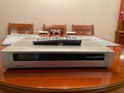 TechniSat Anlage-Satman850
