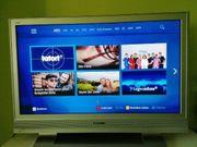 Panasonic TV Fernseher flachbildschirm 41