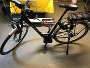 E-Bike Hercules Roberta 8 Da28