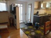 Studio Apartment in Sindelfingen-Maichingen