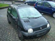 Renault Twingo F Tüv 05