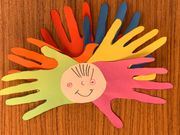 Stellenausschreibung für unsere Kinderbetreuungsgruppe Spielgruppe