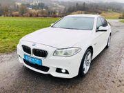 BMW 530 d xDrive - M