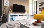 TV Lowboard Fernsehtisch TORO 158