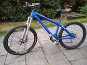 Dartmoor Hornet - MTB Hardtail 26