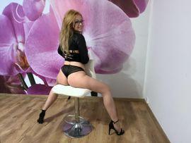 Bild 4 - WhatsApp Skype Cam Sex Show - Bergholz Caselow