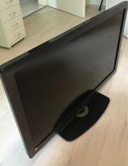 Philips FULL HD LED Fernseher