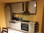 Küchenzeile Küche 2 70m mit