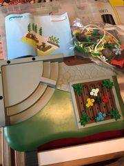 Großes Playmobil Paket