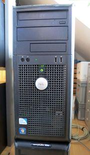 PC Dell Optiplex 380 80