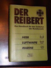 Der Reibert Handbuch für den